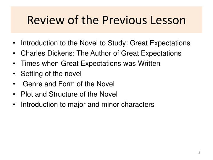 great expectations 21 essay Suggested essay topics great expectations part 2, chapter 20 and 21 summary and great expectations contains many an episode in which pip learns lessons about.