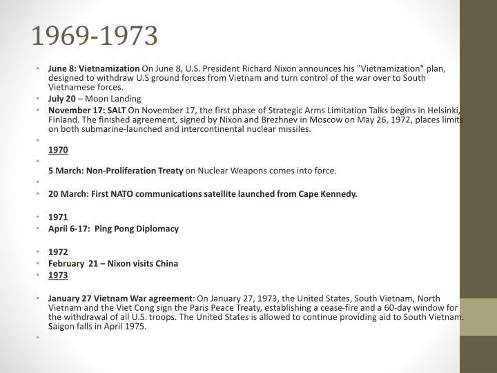 1969-1973