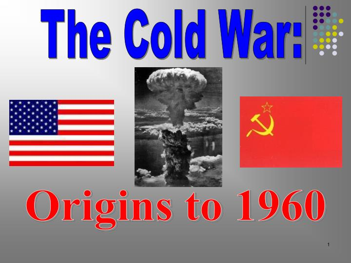 the many technologies brought about after the cold war and post cold war During the cold war in asia, the united states imposed embargoes on north korea, china, and north vietnam these were severe embargoes established under the trading with the enemy act the embargo of china and north korea began in 1950, during the korean war.