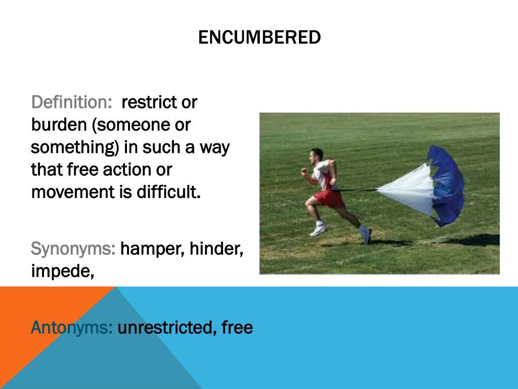 PPT - Vocabulary Unit 5 PowerPoint Presentation - ID:2280264