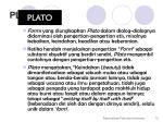 plato1