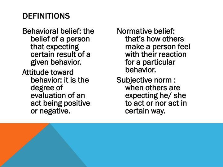 behaviors and beliefs held by australians Since its formation in late 1944, the liberal party has governed australia for 47 years as well as holding power in all states for varying periods our beliefs we believe in individual freedom and free enterprise and if you share this belief, then ours is the party for you.