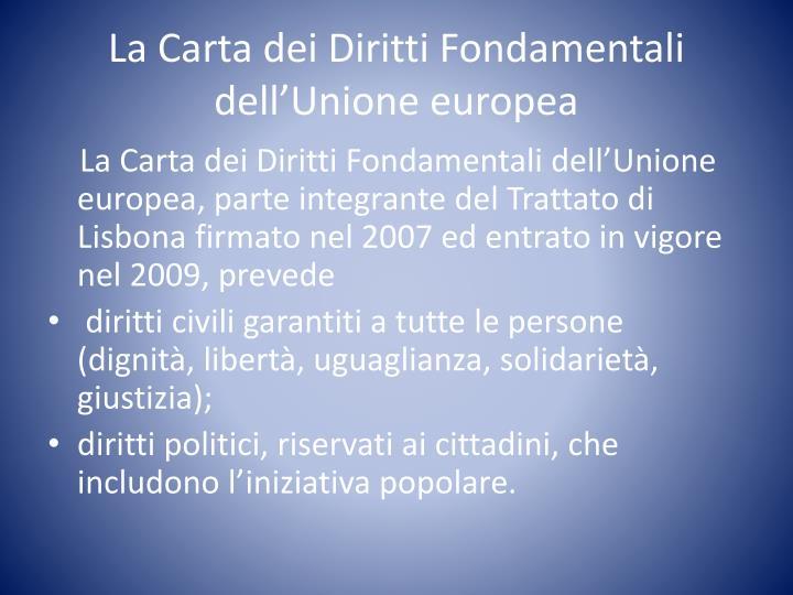 Ppt la cittadinanza europea powerpoint presentation id for Soggiorno amsterdam economico