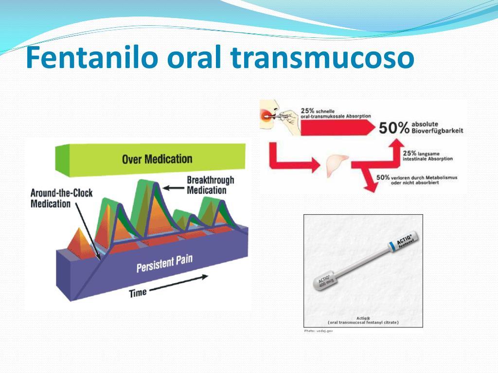 Stromectol gale sans ordonnance