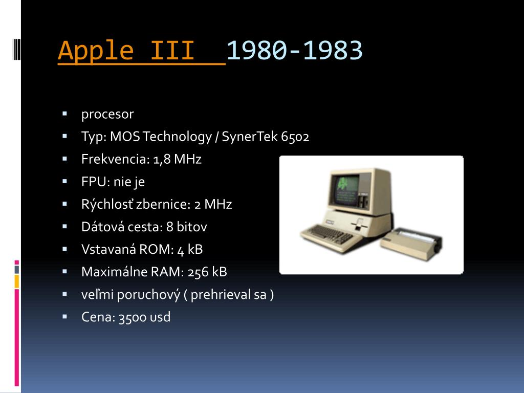 PPT - História Apple Inc   PowerPoint Presentation - ID:2283824