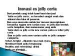 inovasi es jelly ceria1