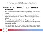 4 turnaround of leas and schools1