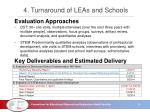 4 turnaround of leas and schools3