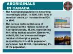 aboriginals in canada3