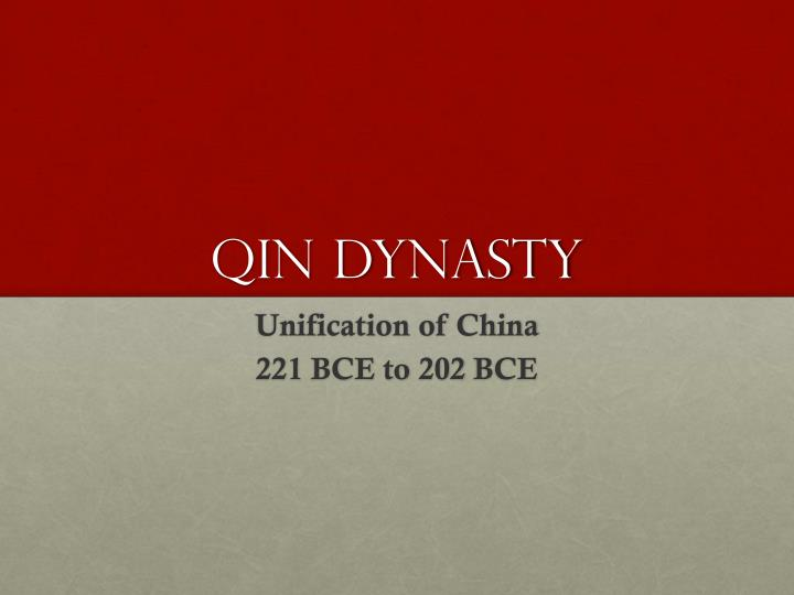 ruling dynasties of china essay This essay ming dynasty and other 63,000+ term papers one of the dynasties that ruled the empire was the ming family ruling from 1368-1644.