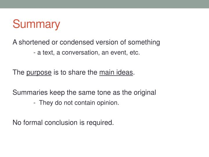 a short summary of edsa Shmoop premium summary shmoop premium shmoop premium × close cite this source.
