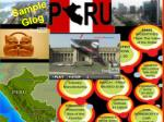business economics course guide project 4 overview2
