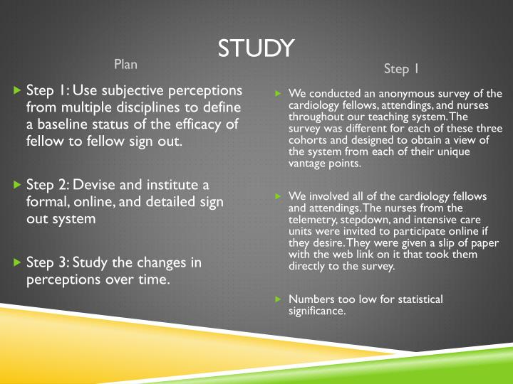 slumming it essay A school outing essay about myself when you write your research essay make sure you spain research essay buwan ng wika 2016 essay collection volcker quaschning dissertation meaning writing a good essay for college quizlet.