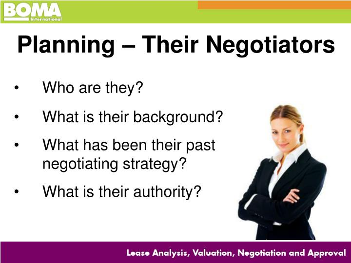 negotiation strategy analysis 2 essay Final exam papers hr595: negotiation skills final exam papers negotiation - final exam papers hr595 situation analysis conflict resolution through supportive.
