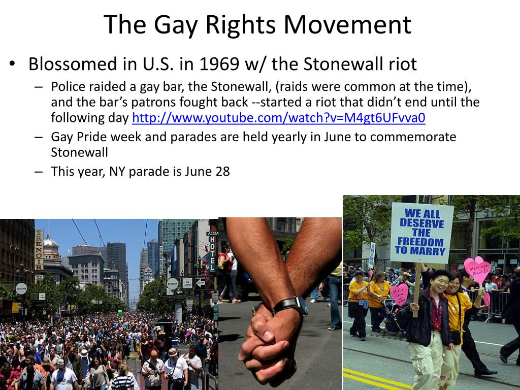 Does the civil rights act protect lgbt workers