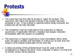 protests1