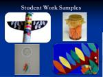 student work samples1
