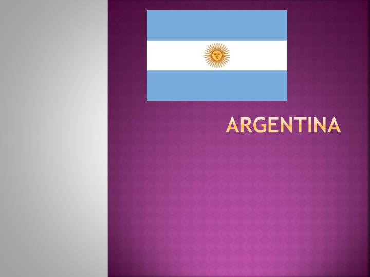 how to do business in argentina Argentina is set up to be welcoming to foreigners starting businesses in the country—though the amount of paperwork to do so can seem overwhelming many foreign business owners consider the paperwork and accompanying headaches worth it to owning a business in argentina, though, mostly.