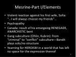 mesrine part i elements5