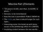 mesrine part i elements8