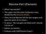 mesrine part i elements9