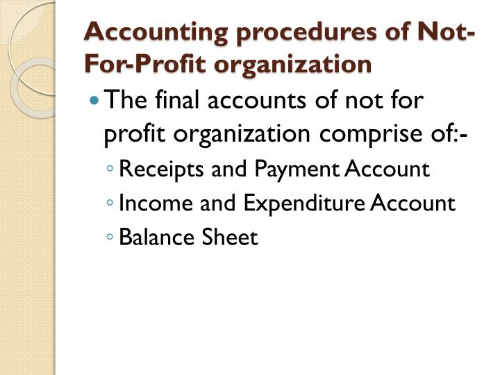 accounting project clubs Or save time by managing your accounting processes in smartsheet  i just found all i needed for simple project book keeping and accounting basics.