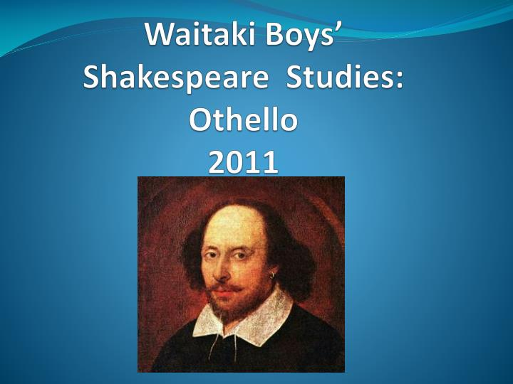 othello textual integrity Othello literary analysis rubric textual meaning little or no integrity of essay) includes at.