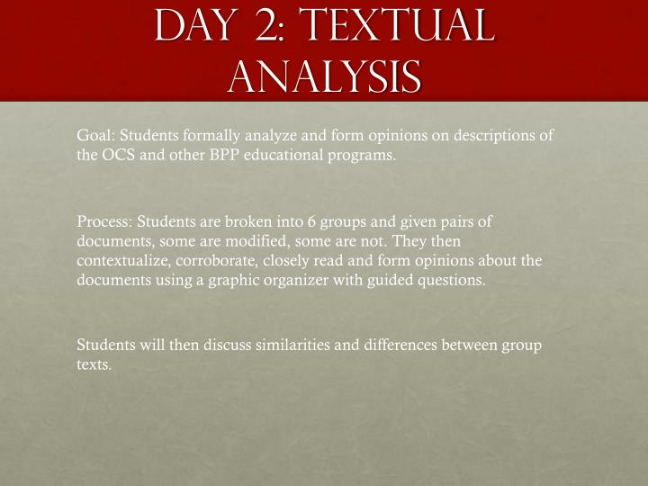 formal analysis contextualizing and compare and When writing a compare and contrast essay, the basic essay form of title, introduction, three paragraph body, and conclusion makes it one of the easiest essays to write before you begin writing, brainstorm to find similarities and differences between your subjects.