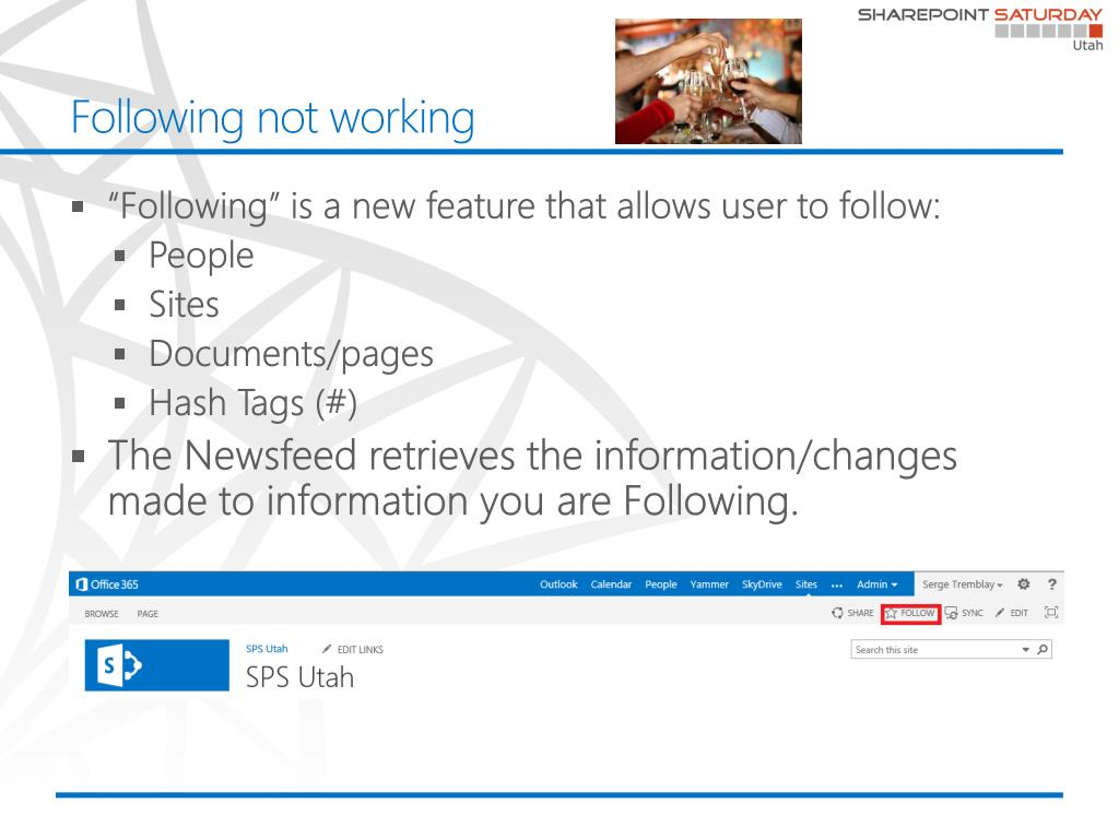 PPT - Top SharePoint 2013 Misconfigurations PowerPoint