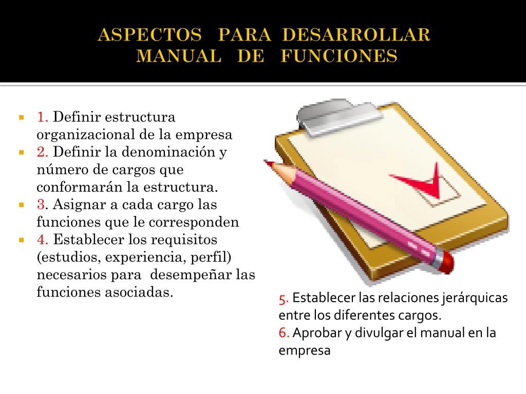 Download Definicion De Manual De Funciones Wikipedia