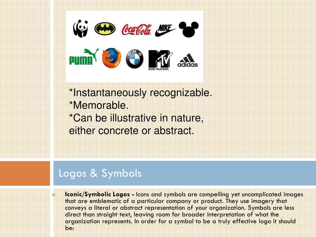 PPT - Art II Intermediate ARt PowerPoint Presentation - ID:2292221