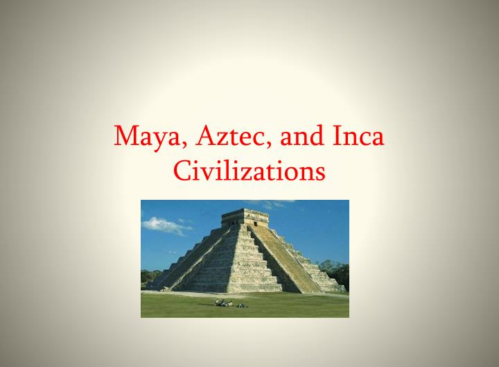 aztec and incans 95 books based on 54 votes: the highlander by zoe saadia, aztec by gary jennings, servant of the underworld by aliette de bodard, the fall of the empire.