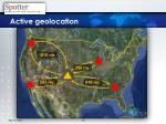 active geolocation2