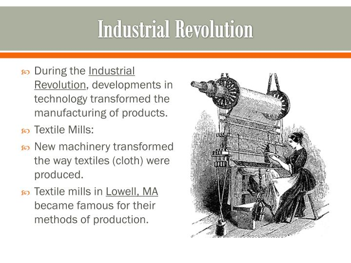 jazz music during the industrial revolution Great movies for teaching us history: industrial revolution & roaring twenties  during this time period, the country saw big progress in technology as well as pivotal legislation that changed the culture of america the second industrial revolution (1870-1914) was an era for pioneers in industry and technology  jazz music, women's.