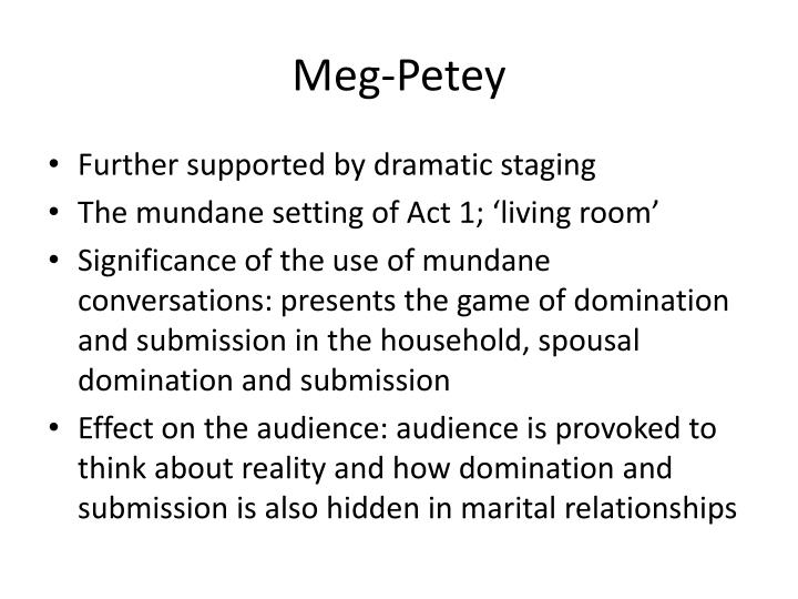 Domination and submission conversation topics photo 942