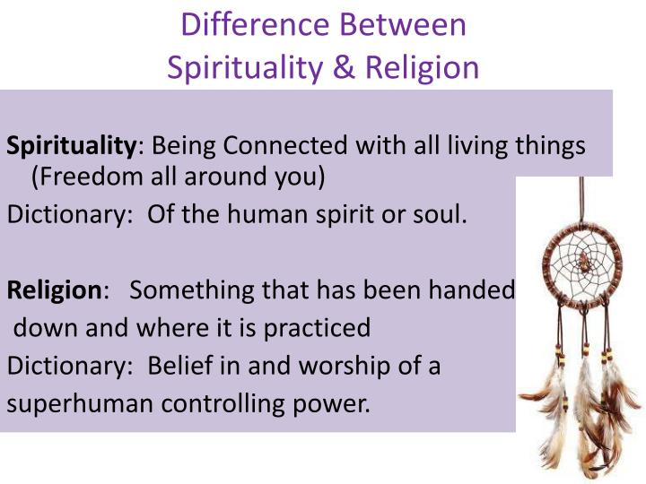 Difference Between