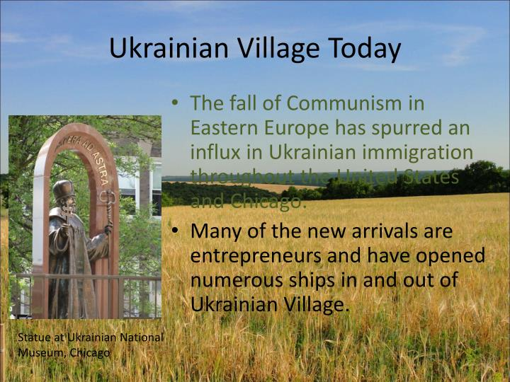 fall of communism in eastern europe In the summer of 1944, the red army entered eastern europe in its westward push towards berlin the soviets liberated these territories from the nazi occupation, but.