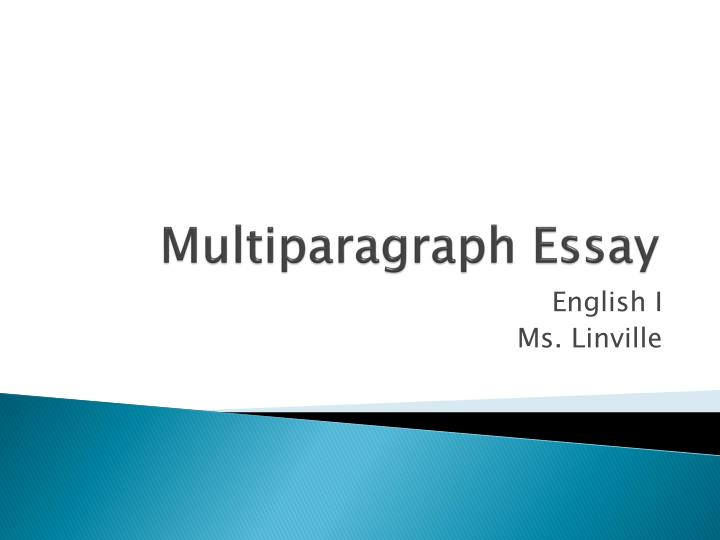 multiparagraph essay chart Find printable graphic organizers, which include, a venn diagram graphic organizer, a five paragraph essay graphic organizer and a powerpoint slide graphic organizer.