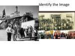 identify the image1