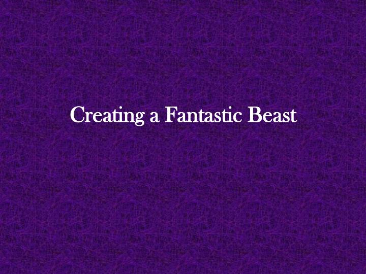 thesis statement beauty beast Go behind the scenes of beauty and the beast plot summary, analysis, themes, quotes, trivia, and more, written by experts and film scholars.