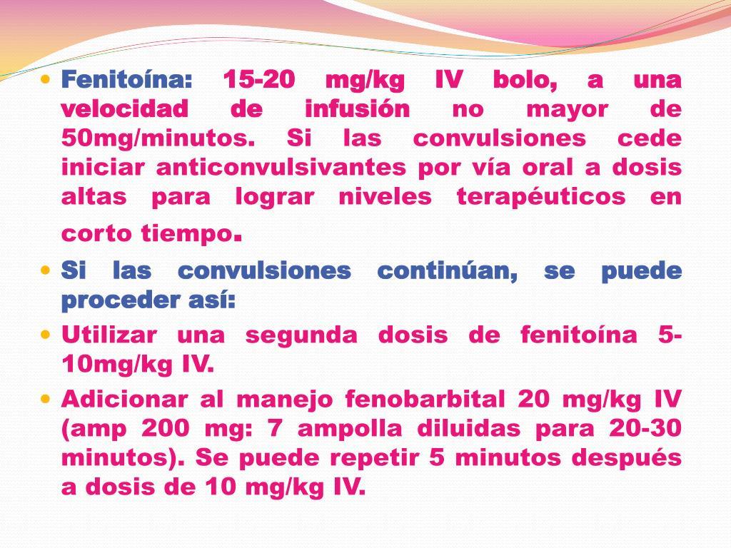 Ivomec dosage for humans