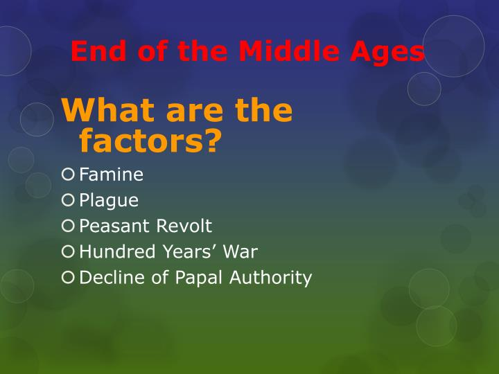 the factors for the decline of nationalism worldwide The rise of nationalism, application of science and technology to the conduct of warfare and rise of ideological principles and political doctrines played a ur ghai in his international politics: theory and practice has listed following factors giving setbacks for the traditional state centric international.