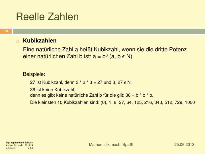 Ppt 2 3 5 Powerpoint Presentation Id2316712