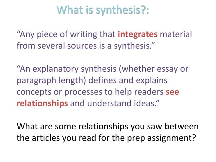 essay paragraphs length What is a five paragraph essay unlike some misleading names, the five paragraph essay is exactly what it sounds like: an essay that consists solely of five paragraphs.