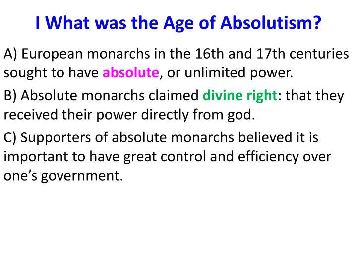 Venn Diagram Of Absolutism Constitutionalism Basic Guide Wiring