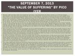 september 7 2013 the value of suffering by pico iyer3