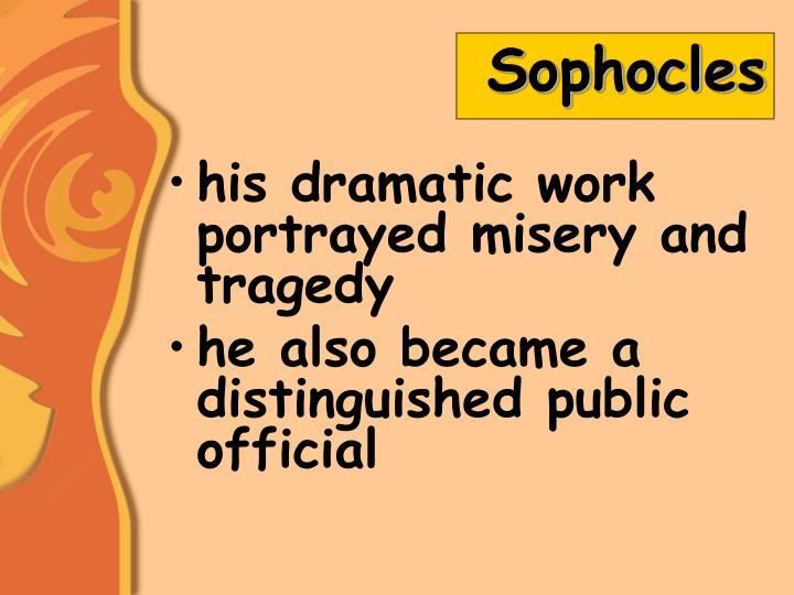 Sophocles1