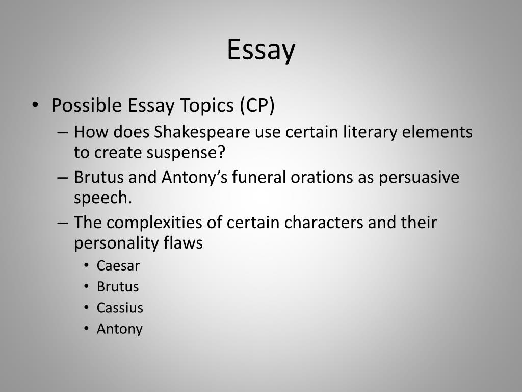 My school essay in english for class 2