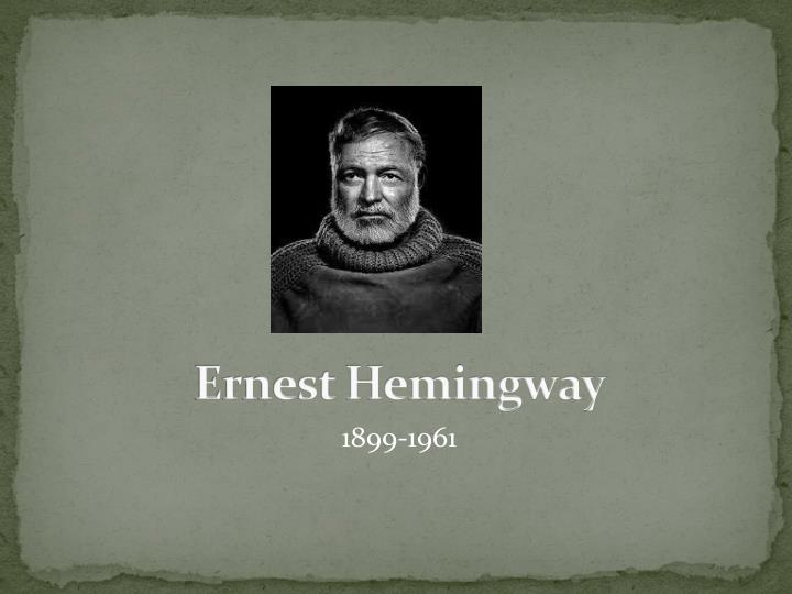 a biography of the life and writing career of ernest miller hemingway Biography of ernest miller hemingway ernest miller hemingway was an american novelist, journalist, writer of short stories, and winner of the 1954 nobel prize for literature he created a distinguished body of prose fiction, much of it based on adventurous life.