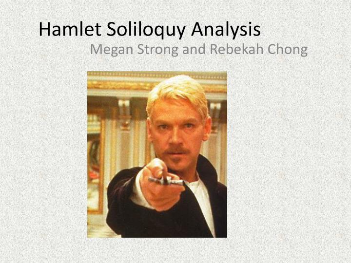 shakespeare essays on soliloquies Shakespeare's plays are deep and multi-level, and othello essay topics will help you decide, which side of the play to unveil choose the one that interests you most.